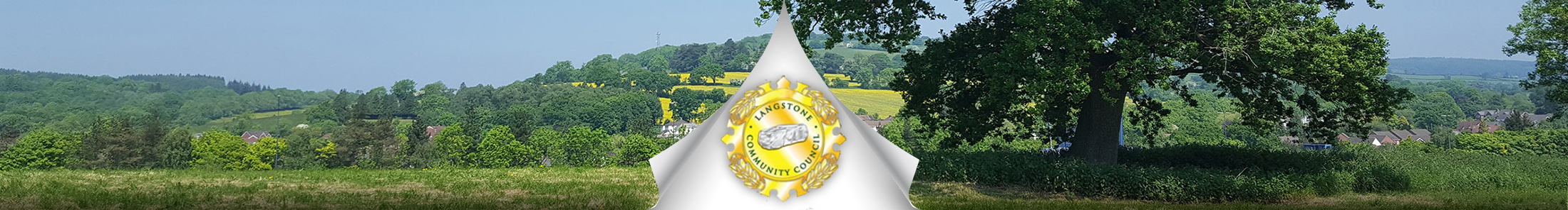 Header Image for Langstone Community Council